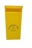 buzon-plastico-amarillo