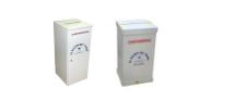 contenedores-seguridad-homologados