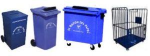contenedores-azul