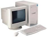 img_que_hacer_con_mi_ordenador_viejo2