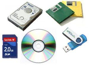 dispositivos-almacenamiento-datos